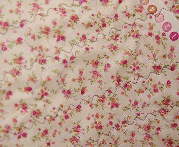 SewingWaves_Fabric_CloseUp